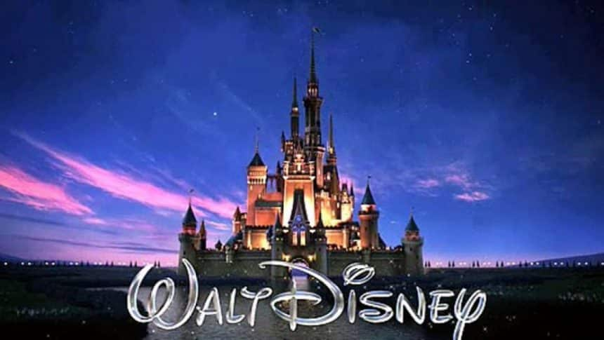 DISNEY IS PRODUCING A FLIM ABOUT PAKISTANI FAMILY CELEBRATING EID IN AMERICA