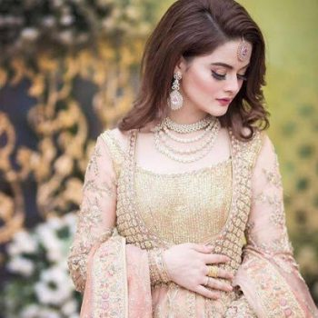 AIMAN KHAN HITS 5.9 MILLION ON INSTAGRAM – REGARDED AS THE BIGGEST INFLUENCER IN THE COUNTRY