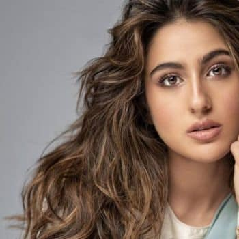 Sara Ali Khan – All you need to know about her
