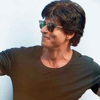 Shahrukh Khan net worth, Age, Wife, and Movies
